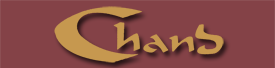 Chand Indian Restaurant - Aucklands finest indian cuisine