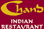 Chand Indian Restaurant